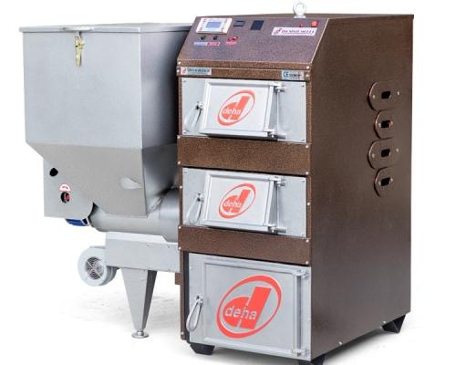 пелетен котел, комбиниран котел, котли на твърдо гориво, котли с афтоматично подаване с бункер, котли за биомаса, котли на дърва въглища и пелети, секционни котли за централно отопление, цилиндрични котли за централно отопление, локално парно с ръчно подаване на въглища, топловъздушен генератор с автоматично подаване, boiler, pellet boiler, pellet, coal, solid fuel, automatic feeding, stoker, radiator, chimney, heating system, hot water, hot air generator, piston boiler, inverter technology, wood chips, katı yakıtlı, stokerli, kat kaloriferi, kömürlü, katı yakıt kazanı, otomatik yüklemeli, katı yakıtlı kalorifer kazanı, kazan, katı yakıtlı kat kaloriferi, kalorifer, katı yakıtlı kazan, deha ısı sistemleri, deha ısı, deha kazan, deha kazan fiyatları, deha kalorifer kazanı, deha stokerli kazan, deha ısı kalorifer kazanı, deha kömürlü kazan, odunlu, kömürlü kalorifer kazanı, inverter kazan, kömürlü kalorifer, inverter kalorifer, kömürlü kat kaloriferi, pistonlu kazan, yatay pota, kömürlü kazan, otomatik ateşleme, otomatik yüklemeli kalorifer kazanı, otomatik ateşleme tutuşturma, otomatik yüklemeli kat kaloriferi, müstakil ev kazanı, otomatik yükemeli kazan, merkezi sistem kazanı, pistonlu kalorifer kazanı, manuel yüklemeli kazan, pistonlu kazan, sıcak su üretimi, pistonlu kalorifer, boyler, stokerli kalorifer kazanı, petek, stokerli kalorifer, pistonlu pelet kazanı, pistonlu pelet sobası, radyatör, petek, yerden ısıtma, zeminden ısıtma, tabandan ısıtma, stokerli kazan, baca, pistonlu kömürlü kazan, üstten bacalı, stokerli katı yakıtlı kalorifer kazanı, inverter a++, kendinden boylerli, en iyi kalorifer kazanı, fanlı, en iyi kat kaloriferi, helezonlu kazan, en iyi kat kaloriferi, en iyi kazan, en az yakan stokerli kazan, en iyi stokerli kazan, en az yakan kat kaloriferi, peletli kazan, peletli kalorifer kazanı, inverter pelet kazanı, peletli kalorifer, inverter pelet kaloriferi, peletli kat kaloriferi, yatay pota pelet kazanı, müstakil ev pelet kazanı, otomatik yüklemel